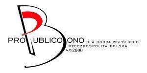 ProPublicoBono-300x150
