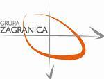 Logo Grupy Zagranica