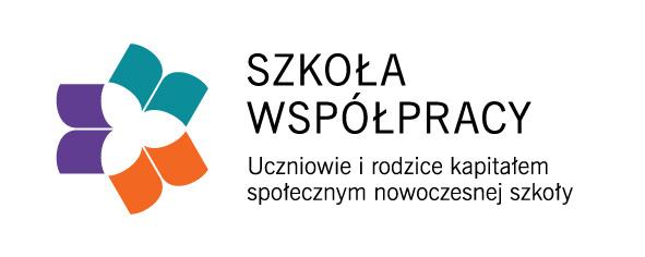 logo_rozszerzone_RGB