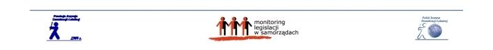 Logo_monitoring_legisl