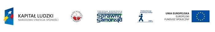 logo_sprawny_samorzad2011