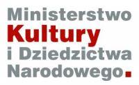 ministerstwo-kultury-i-dziedzictwa-narodowego